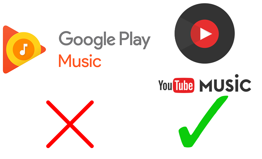YouTube-Music-is-Replacing-Google-Play-Music