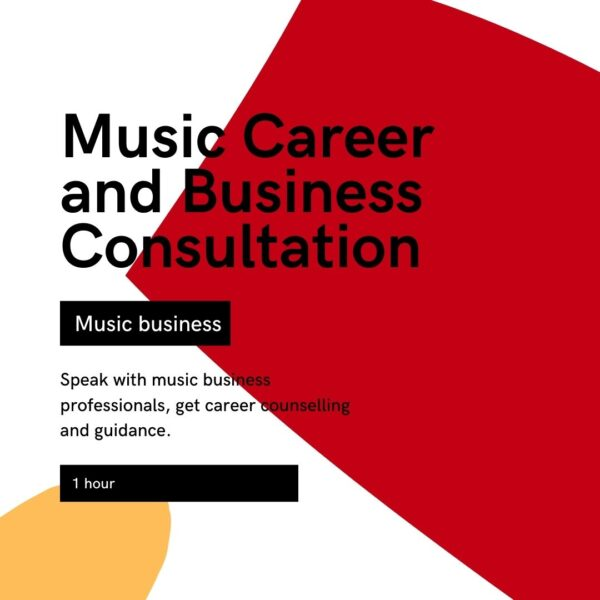 Music business consulting (1)